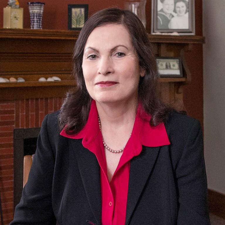 Elizabeth Guertin