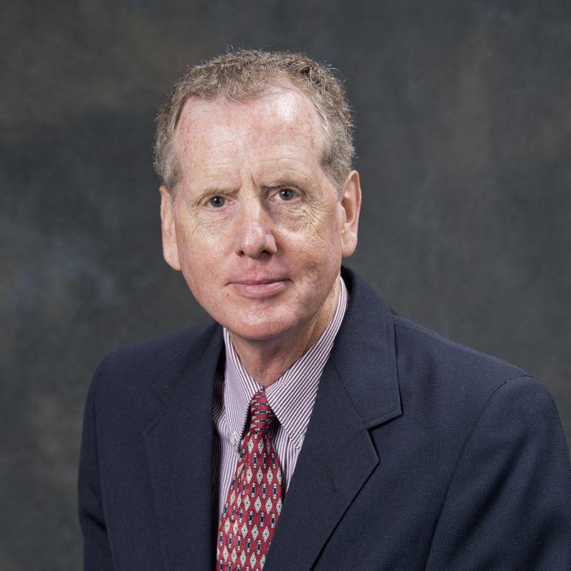 Kurt Zorn